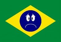 vergonha-de-ser-brasileiro