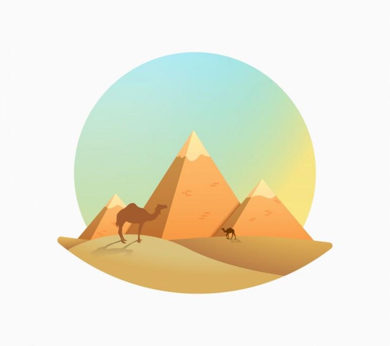 Egito-770x684