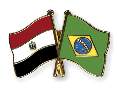 Flag-Pins-Egypt-Brazil